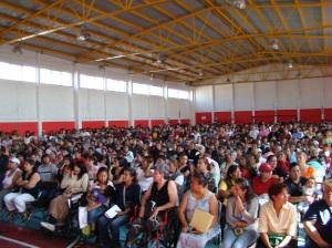 ENTREGARÁN EDOMEX Y NEZA APOYOS ECONÓMICOS A MUJERES TRABAJADORAS